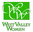 West Valley Woman