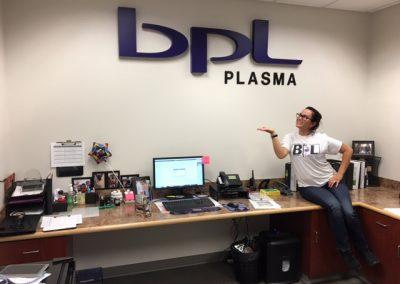 A-BPL May 2017