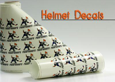 D-HelmetDecals