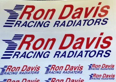 D-RonDavisRacing2015