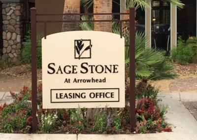 S-SageStone2018-2