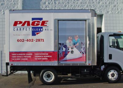 VS-Page-Carpet-Truck