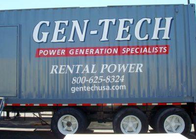 GenTech2