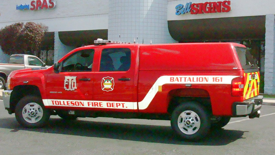 Vehicle Lettering and Graphics   Bell Signs Glendale Arizona